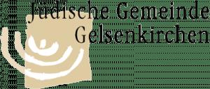 Jüdische Gemeinde Gelsenkirchen